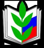 Профсоюзная организация работников дошкольных учреждений Альметьевского района и города Альметьевск
