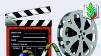 itogi-konkursa-na-luchshii-videorolik-socialnoe-partnerstvo-istorii-v-detalyakh