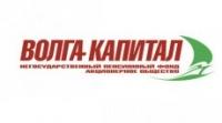 programma-negosudarstvennogo-pensionnogo-obespecheniya-prodlena-na-2021-god_min