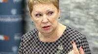 ministr-olga-vasileva-ob-uchitelyakh-uchebnikakh-i-domashnikh-zadaniyakh