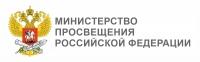 ministrestvo-obrazovaniya