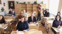 ministr-obrazovaniya-i-nauki-tatarstana-sdal-egje-po-russkomu-yazyku