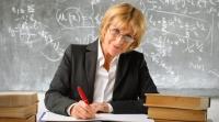 Введение профессионального стандарта педагога может быть отложено на три года