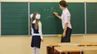 pedagogi-tatarstana-do-konca-goda-poluchat-dopolnitelnye-vyplaty