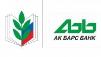 lgotnyi-kredit-dlya-chlenov-profsoyuza